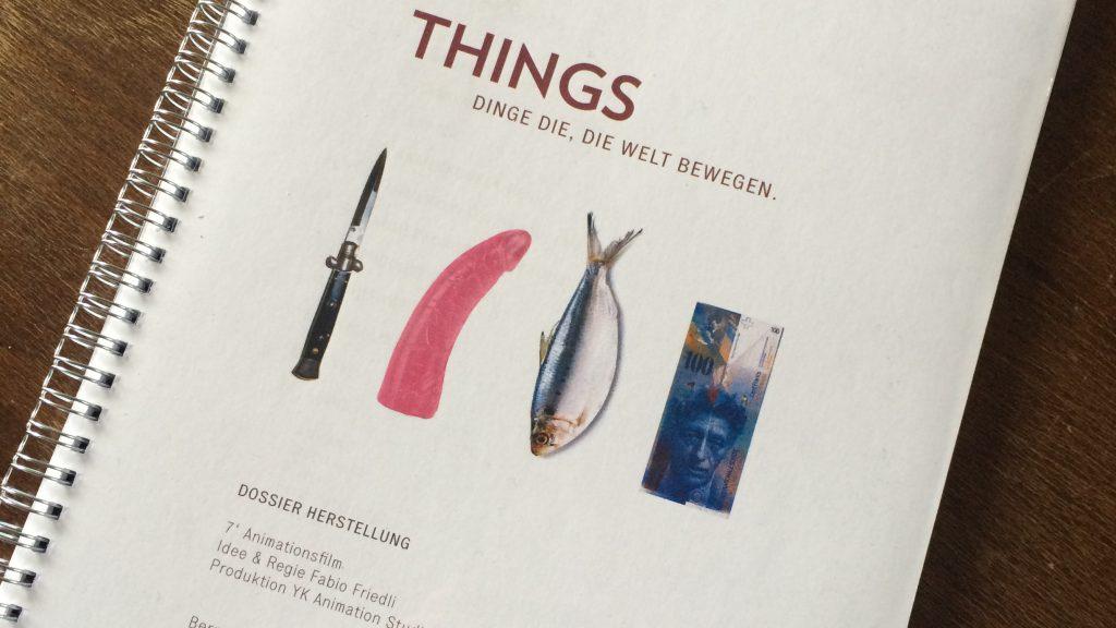 15_10_20_things