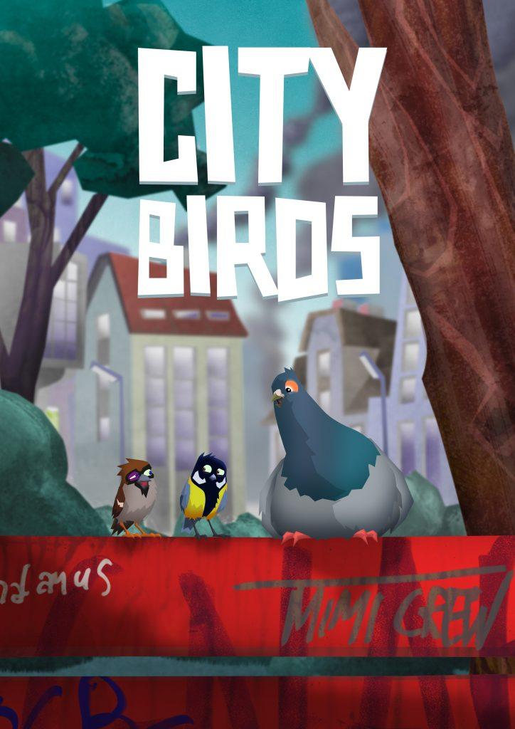 16_08_citybirds